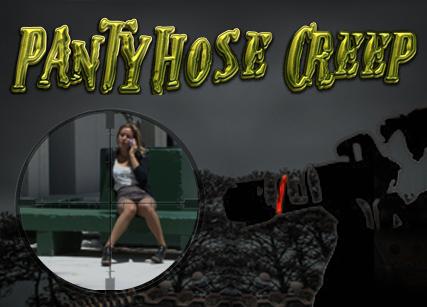 pantyhosecreep.com